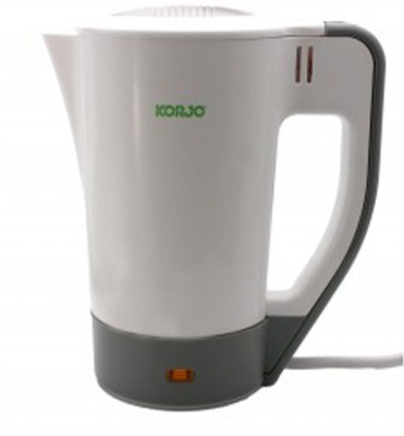 Korjo TJ 50 TRAVEL JUG