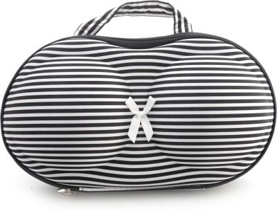 Luggage Kart Bra Bag Travel Organizer