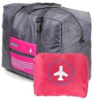 Packnbuy Foldable Big Carry Handbag
