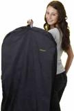 Korjo GB 43 GARMENT BAG (Black)