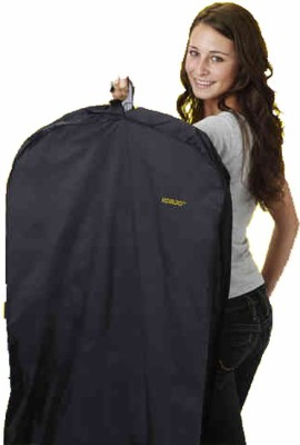 Korjo GB 43 GARMENT BAG