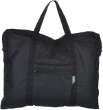 New Successories FOLDABLE TOTE BAG (Blac...