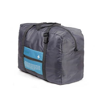 ShadowFax Folding Travel Flight Cabin Size Bag