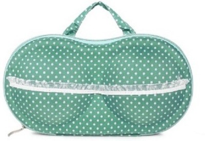 Foolzy Bra Bag Travel Organizer