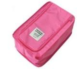 Swarish Waterproof Shoe Storage Bag (Pin...