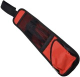 CPEX ORGANIZER WALLET (Red, Black)