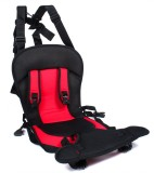 Divinext Multi-function Adjustable Baby ...