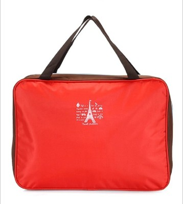 Packnbuy Travel Partion Bag Lightweight, Portable And Compact
