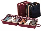 Divinext Tote The Perfect Shoe Rack Orga...