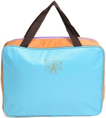 Packnbuy Travel Partition Bag