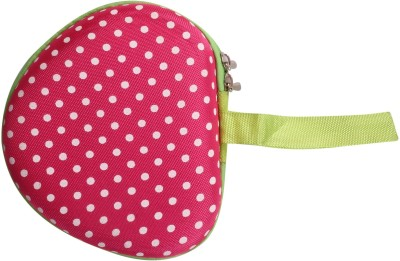 SWAGGY Lingerie Case-S-Pink
