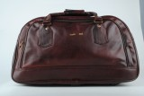 Leather Land LTB (Brown)
