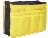 PackNBUY Multipurpose Hand Bag Organizer...