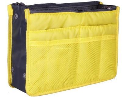 Packnbuy Multipurpose Hand Bag Organizer