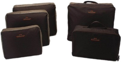 Ruby Travel Luggage Organizer