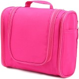 Evana Magnificent travel pouch (Pink)