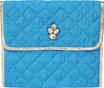 SG Collection 25 Pouch Jewelry Organizer