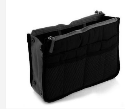 Ruby Multipurpose Handbag Organizer