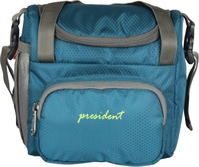 President Bags Lunch Bag