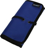 PackNBUY Compact Portable Travel Electro...