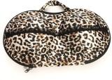 Inventure Retail Bra Bag (Black)