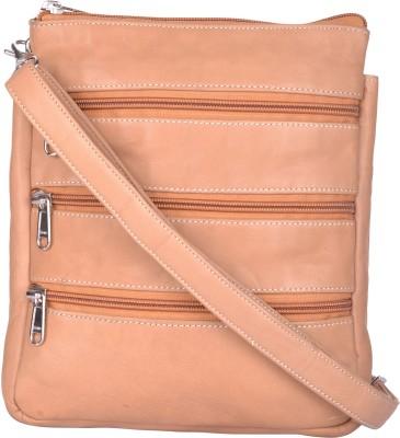 Leathersign Organiser Bag