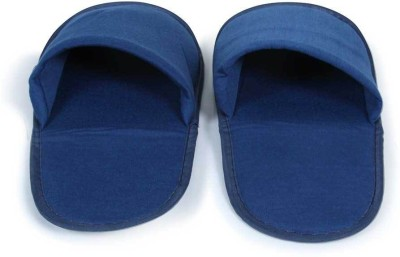 Dr.Schmidt DS14011 Travel Comfy Slipper