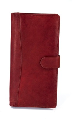 Leathers18 PPH3412254