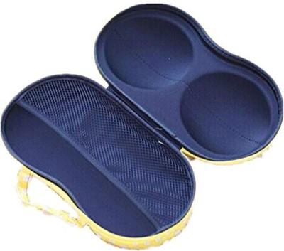Packnbuy Bra Case Organizer Storage Shell