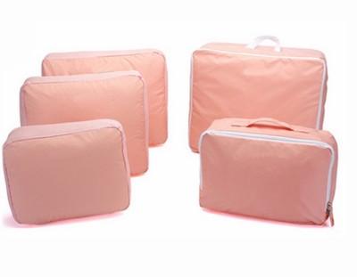Ruby Luggage Organizer