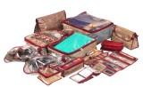 Srajanaa Marriage Kit for Women (14 Piec...