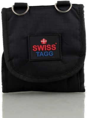 Swiss Tagg Universal Travel Bag