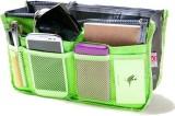Inventure Retail Hand Bag Organizer (Gre...