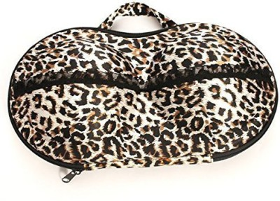 Everyday Desire Bra Bag Travel Organizer