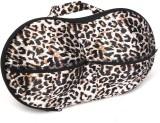 Foolzy Bra Bag Travel Organizer (Multico...