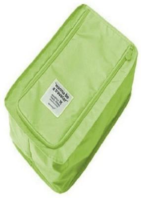 Alfa Mart Waterproof Travel Shoe Bag