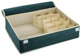 Inventure Retail 15+1 Compartment Cell F...