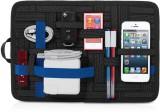 Royaldealshop Digital Gadget Device (Bla...