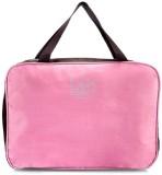 PackNBUY Travel Partition Bag (Pink)