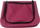 Decorika Tb-001 (Pink)