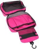 i-gadgets Waterproof Multipurpose (Pink)