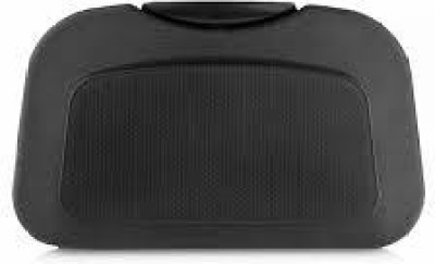 eDeal Travel Dining Tray