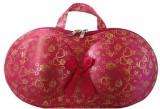 Home Union Travel Organizer Bra Bag (Pin...