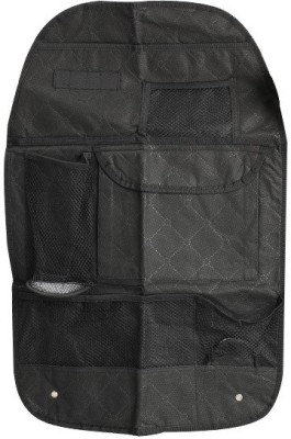 Autofurnish Car Storage Bag & Bin