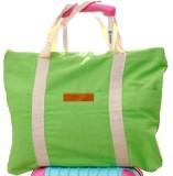 Inventure Retail 2-In-1 Handbag Organize...