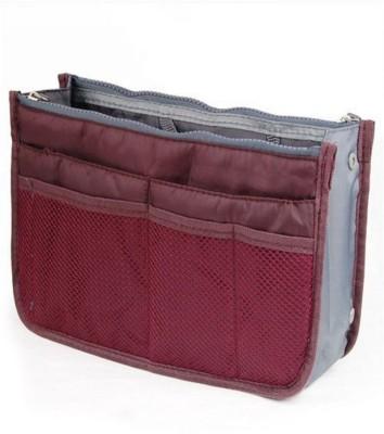 Packnbuy Multipurpose Hand Bag