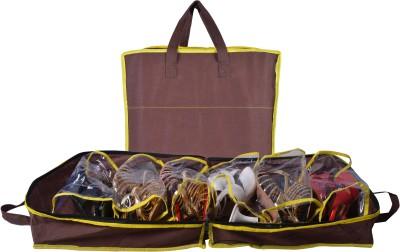 SRS SRS Shoe Organizer Bag
