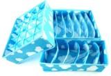 Inventure Retail Organizer (Blue)