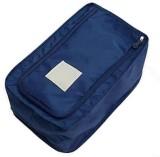 Bhopalstop CW8B (Blue)