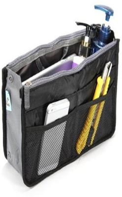 Alfa Mart New Multipurpose Handbag Organizer